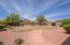 42114 N 45TH Drive, Anthem, AZ 85086