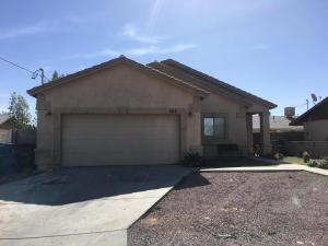 203 S 2ND Street, Avondale, AZ 85323