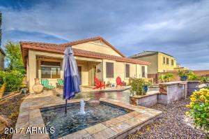 25144 N Poseidon  Road Florence, AZ 85132