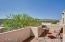 38065 N CAVE CREEK Road, 49, Cave Creek, AZ 85331