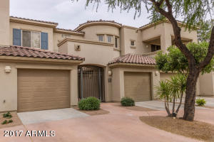11000 N 77TH Place, 1011, Scottsdale, AZ 85260