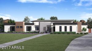 Property for sale at 3002 E Palo Verde Drive, Phoenix,  AZ 85016
