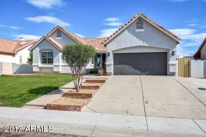 12919 N 72ND Avenue, Peoria, AZ 85381