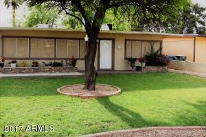 7006 N 14TH Avenue, Phoenix, AZ 85021