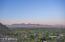 5801 E QUARTZ MOUNTAIN Road, Paradise Valley, AZ 85253