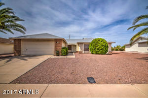 1853 LEISURE WORLD, Mesa, AZ 85206