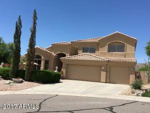 Property for sale at 305 E Hiddenview Drive, Phoenix,  AZ 85048