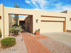 9332 N 87TH Way, Scottsdale, AZ 85258
