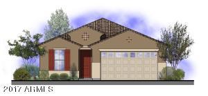 8881 N 101ST Drive, Peoria, AZ 85345