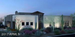 8710 E ARROYO SECO Road, Scottsdale, AZ 85266