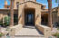 3054 E PORTOLA VALLEY Drive, Gilbert, AZ 85297