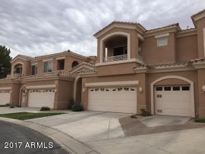 3800 S CANTABRIA Circle, 1026, Chandler, AZ 85248