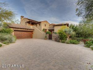 Property for sale at 42267 N Saguaro Forest Drive, Scottsdale,  Arizona 85262