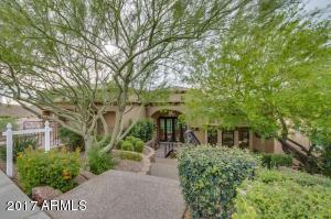 Property for sale at 12820 N 17th Place, Phoenix,  AZ 85022