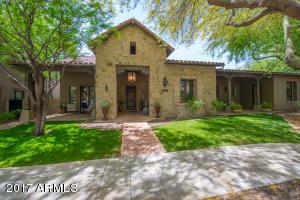 Property for sale at 19964 N 101st Place, Scottsdale,  AZ 85255