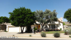 Property for sale at 2470 E Desert Willow Drive, Phoenix,  AZ 85048