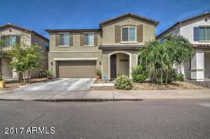 6512 S 48TH Lane, Laveen, AZ 85339