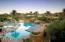 5038 E KIRKLAND Road, Phoenix, AZ 85054