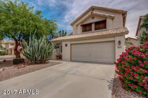 16801 S 28TH Place, Phoenix, AZ 85048