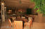 15 BILTMORE Estate, Phoenix, AZ 85016
