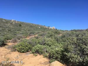 607 S Dewey Overlook Way, 7, Dewey, AZ 86327