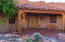 8885 S SAN ANGELO Street, Goodyear, AZ 85338