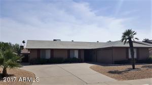 5029 E Magic Stone  Drive Phoenix, AZ 85044