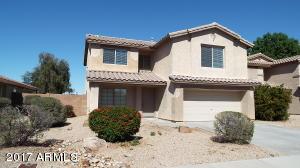 13116 W FAIRMONT Avenue, Litchfield Park, AZ 85340
