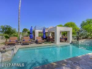 5625 E Horseshoe Road, Paradise Valley, AZ 85253