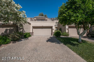 7272 E GAINEY RANCH Road, 19