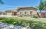 21982 E ROSA Road, Queen Creek, AZ 85142