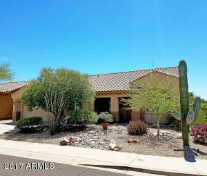 16756 N 106TH Street, Scottsdale, AZ 85255