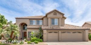 Property for sale at 14032 S 36th Place, Phoenix,  AZ 85044