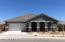 22500 E VIA DEL RANCHO, Queen Creek, AZ 85142