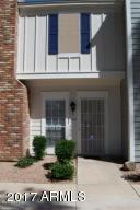 1600 N SABA Street, 164, Chandler, AZ 85225