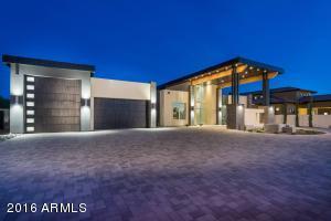 5775 N 44th Street, Phoenix, AZ 85018