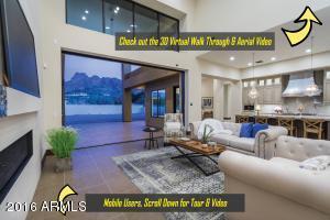 5725 N 44th Street, Phoenix, AZ 85018