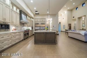 Property for sale at 5725 N 44th Street, Phoenix,  AZ 85018
