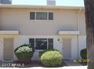 8220 E GARFIELD Street, M6, Scottsdale, AZ 85257