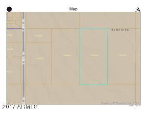 21550 W Beardsley Road, Surprise, AZ 85387