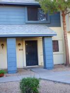 7801 N 44th Drive, 1008, Glendale, AZ 85301