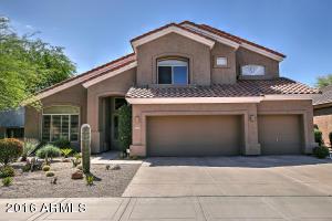 7329 E TAILFEATHER Drive, Scottsdale, AZ 85255
