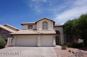 Property for sale at 16055 S 30th Place, Phoenix,  AZ 85048