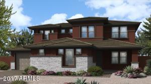 7248 E Posada Avenue, Mesa, AZ 85212