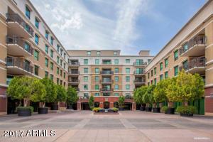 6803 E Main  Street Unit 1108 Scottsdale, AZ 85251