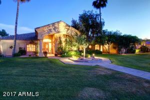 6231 E SHANGRI LA Road, Scottsdale, AZ 85254