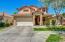 6846 S 26TH Place, Phoenix, AZ 85042