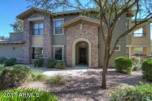 Property for sale at 21320 N 56th Street Unit: 1052, Phoenix,  AZ 85054