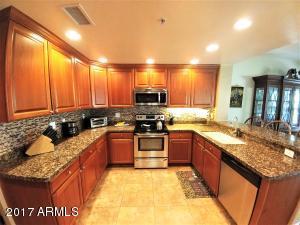 21320 N 56TH Street, 1052, Phoenix, AZ 85054