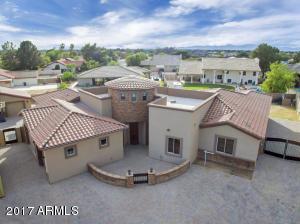 5416 N 81st Avenue, Glendale, AZ 85303